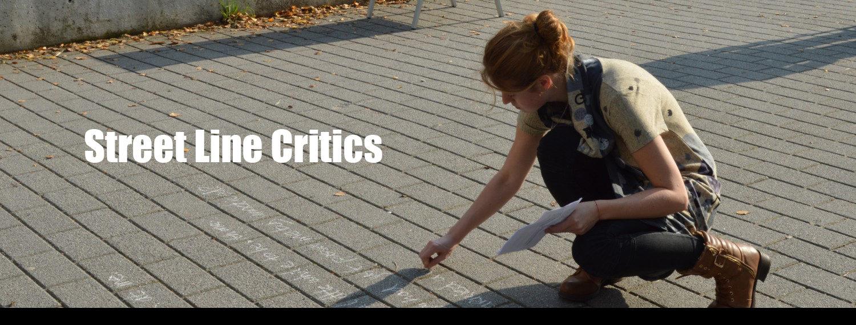Street Line Critics